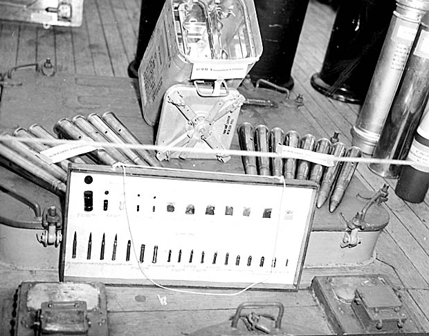 696 d. menta new york may15 - 18 1953