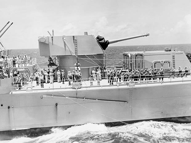 703 D.Menta USS Macon CA 132  6-53