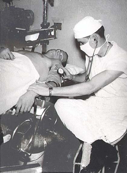 769 E.Hassay 1952 Photo