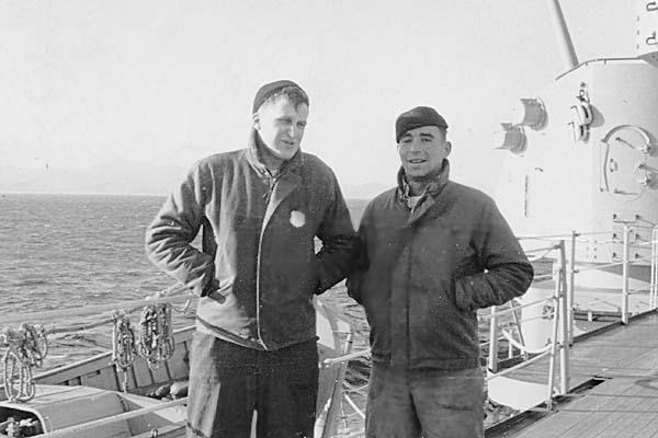 780 H. Donzelli & J. Mordhorst