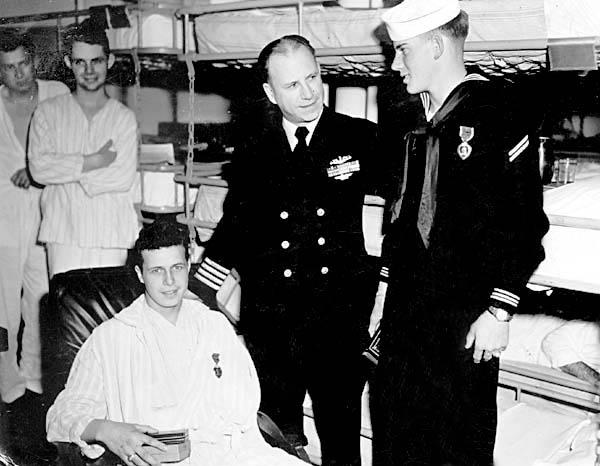 786 J.Gormican,Capt.Burton,Green L.Alley