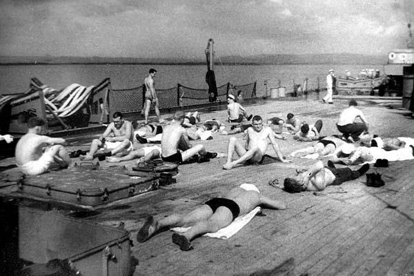 796 F.Saracione. Wisconsin's Private Sun Beach.tif