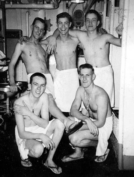 797 F. Willborn, Frank, Osborne, Moore, Bob