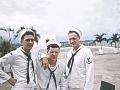 612  H.Miller Miller,Seymour,Hancock