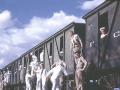 652 F(Zinkan)Liberty Train to gitmo city