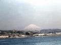 656 F(Zinkan) Mount Fugi