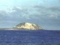 657 F(Zinkan) Surabachi, Iwo Jima