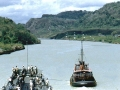 668 F(Zinkan) Panama Canal 14