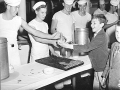691 d. menta new york may15 - 18 1953