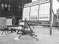 697 d. menta new york may15 - 18 1953