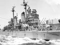 702 D.Menta USS Macon CA 132 6-53