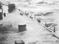 749 Storm at sea 11-11-53