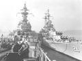 760 USS Rochester CA 124 04-01-54