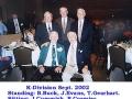 789 Sept. 2002 Reunion Norfolk, Va