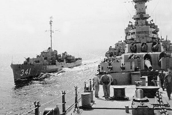 892 K.Anderson File0007 USS Decatur (DD-341)