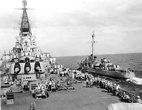 893 K.Anderson File0008 USS Decatur (DD-341)