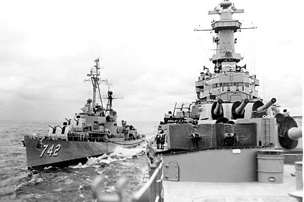895 K.Anderson File0016 USS Frank Knox (DD-742)