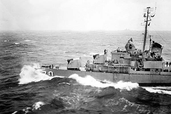 896 K.Anderson  File0011 USS Lowry (DD-770)
