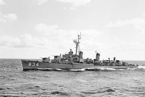 903 K.Anderson File0018 USS Turner (DD-834)