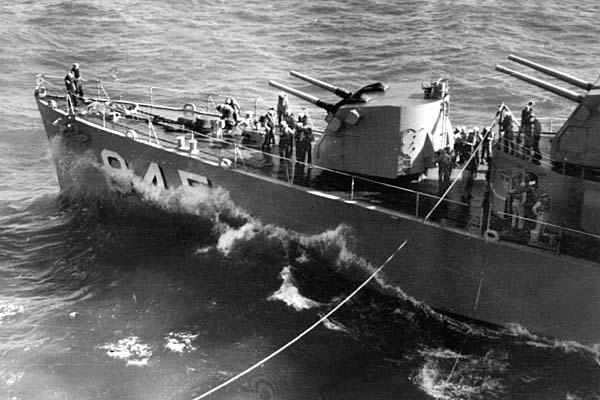 904 K.Anderson File0019 USS Baussell (DD-845).tif
