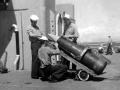 806 F.Saracione.Loading Ammo