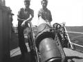 807 F.Saracione.Loading Ammo