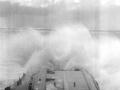 845 F.Saracione. Heavy Seas.tif
