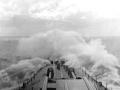 847 F.Saracione. Heavy Seas.tif