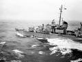 898 K.Anderson File0014 USS Lowry (DD-770)