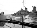 900 K.Anderson File0012 USS Lowry (DD-770)