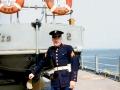 933 Sgt. Thomas McNamara