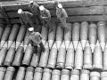 965 Nowacki, T.Ammo load Yokosuka