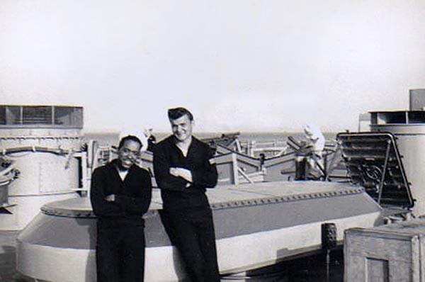 1045 1952-56(02)