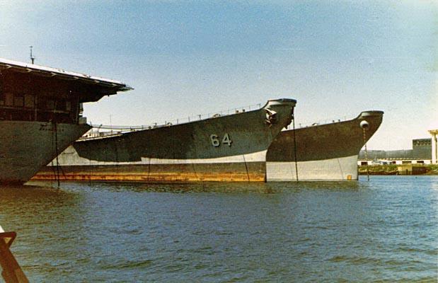 1048 USS Wiss 01