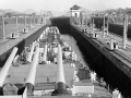 1014 Panama Canal