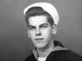 1035 Stewart, Donald B Div 1950-1954