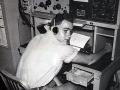 1072 Jack Boyette-Radio 1f