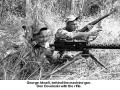 1094 Cuba 1952 Atwell, George Coveleski, Don