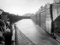 1125 Walz, T 1953 Panama Canal