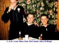 1134  L. Flinn, Dale McConnell, J. Mc Hugh