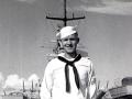 1154 Carlos H. McElroy 1951-1952