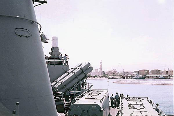 078 H.Santiago-Suez Canal Xing 1