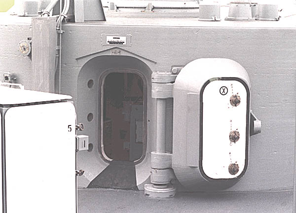 153 T. Lowney  Citadel