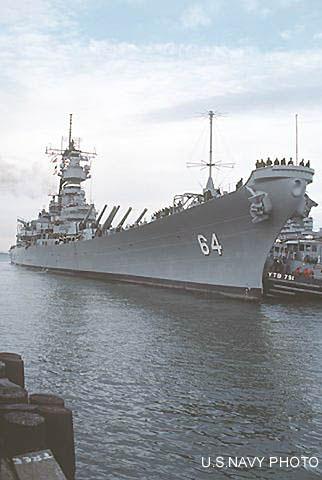 163 Ship