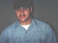 074 Hector Santiago 1986-1991
