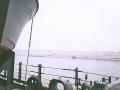 079 H.Santiago-Suez Canal Xing 2