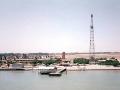 080 H.Santiago-Suez Canal Xing 3