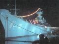 115 J.Lewis Ship Holiday lights