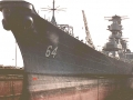 130 B.Johnson DECOM Drydock Philadelphia, PA