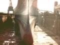 131 B.Johnson DECOM Drydock Philadelphia, PA pic 2